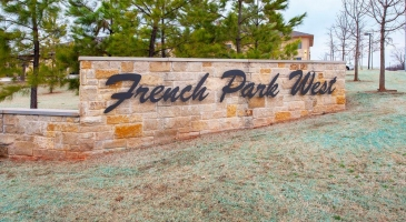 French Park West